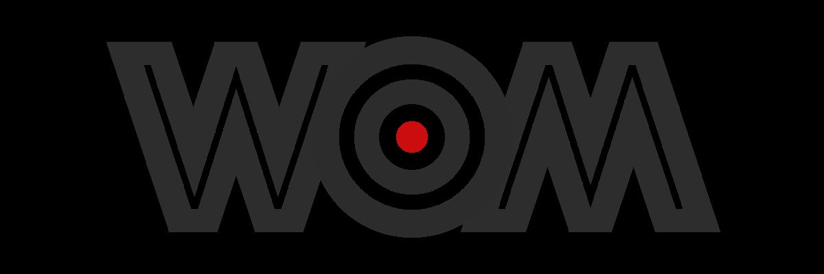 Webolutionists Online Marketing
